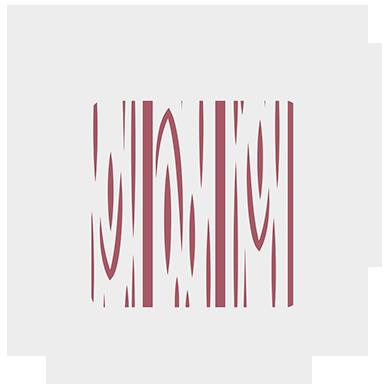 icon-servizio5-grey