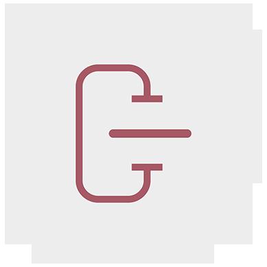 icon-servizio6-grey